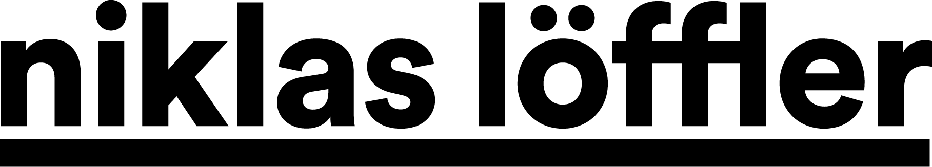 loeffler_logo_black